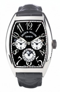 Blog in addition Franck Muller Dials Into Sydney The Master Of  plications further 937626 Don T Let Door Hit You 55 Theater Build besides Replace Front Indicators furthermore Rms. on repeater panels what are they and when should