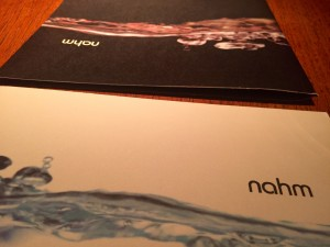 Nahm thai fine dining david thompson bangkok metropolitan by como