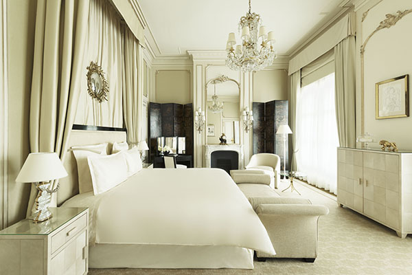 ritz paris suite coco chanel vincent leroux 8