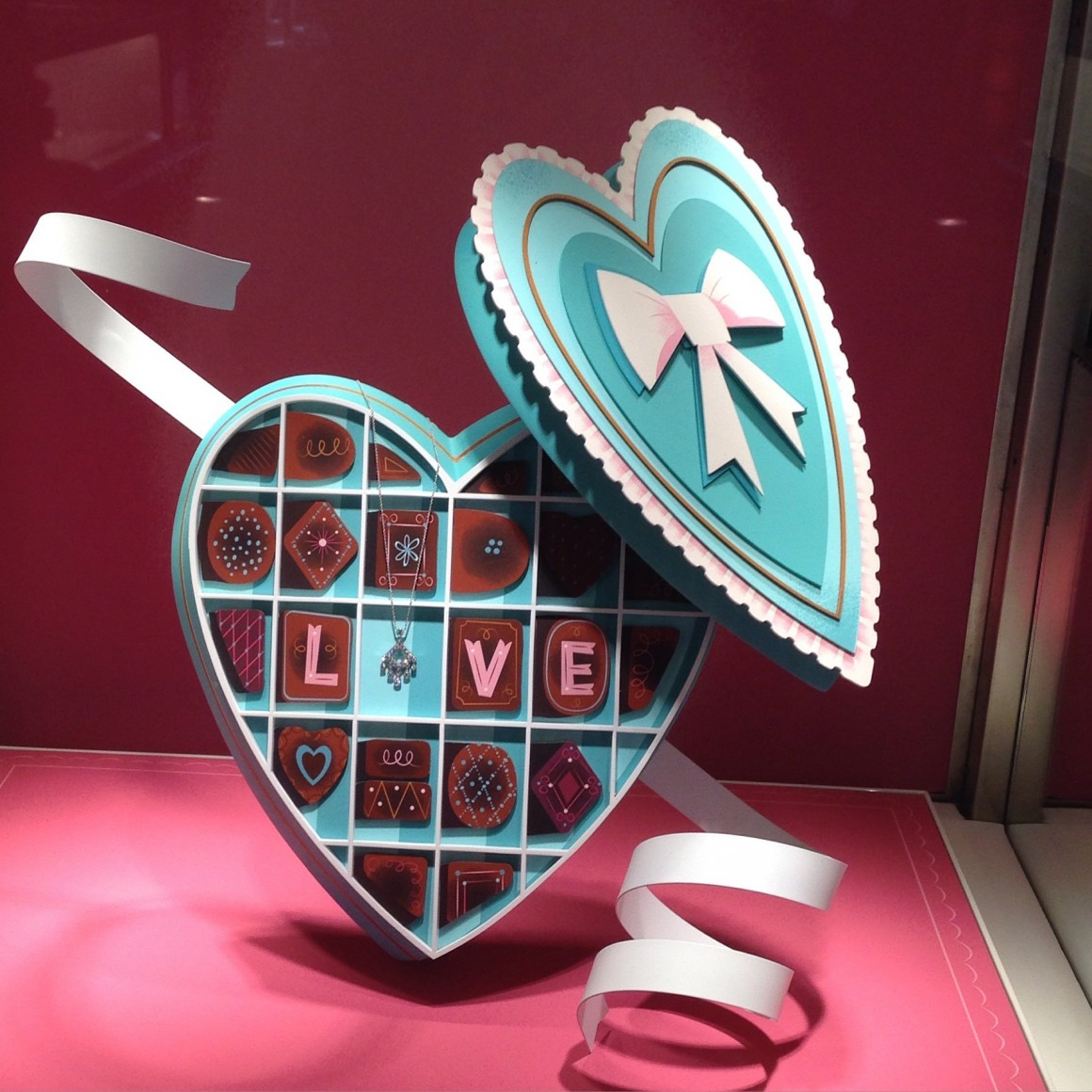 i-love-nyc-tiffany-culture-selection