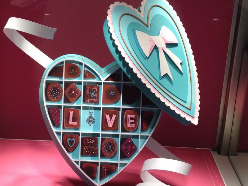 i-love-nyc-tiffany-culture-selection