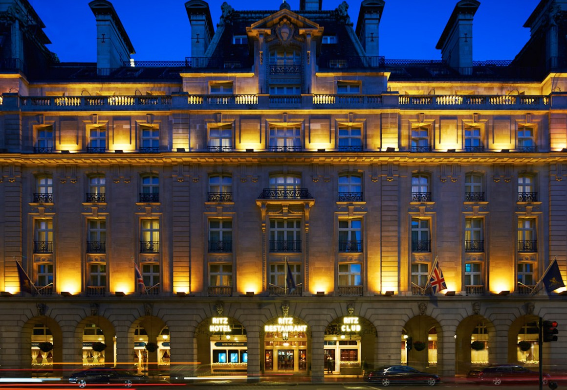 the-ritz-londons-piccadilly-profile
