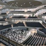 Elbphilharmonie hamburg grand concert hall interior photo susan skelly